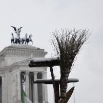 Roma - Vittoriano (2012)