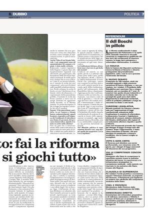 Franco Bassanini (2)